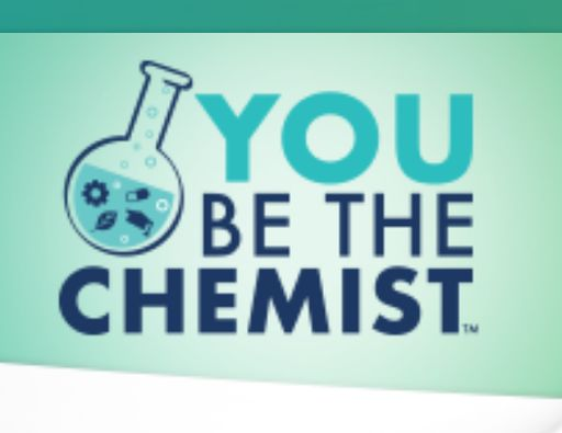 Eighth Graders Top Finalists in the You Be the Chemist Challenge