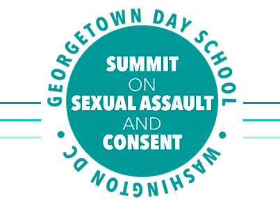 Sexual Assault Summit 2020