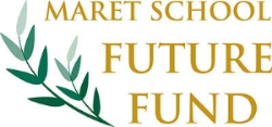 maret school future fund